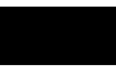 Austring Fairman & Fekete logo